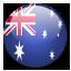 Australia-64