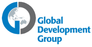 Plogo_Global_development_group_transparent_001