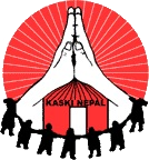 Plogo_kaski_transparent_001