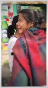Ihana Indra