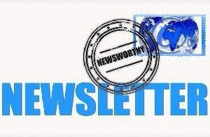 news-226932_640_001